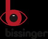 Bissinger Medizintechnik Exportberatung Inhouse Schulung
