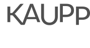 Logo KAUPP Header 180px-2.png