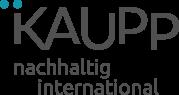 Kaupp nachhaltig international, Exportberatung Freiburg, Almut Kaupp