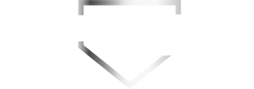primarylogo_Hitting_programs_onecolor.png