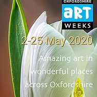 #oxfordshireartweeks festival guide is n