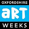 Oxfordshire Artweeks 2020