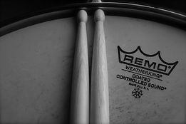 drums1.jpg
