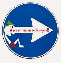 MI PIACCIONE LE REGOLE_edited_edited.jpg
