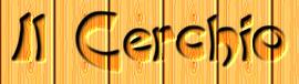 ILCERCHIO.png