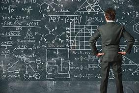 la logic della domanda, senza soluzioni. ASIAH-CEA