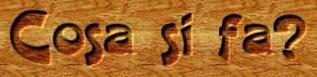 COSASIFA.png