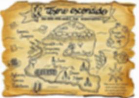mappa del tesoro.jpg