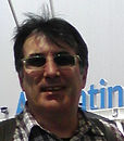 MARIO ROSSO