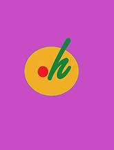 punto h viola-min.png