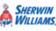 Sherwin-Williams-Logos-Vector-Free-Downl