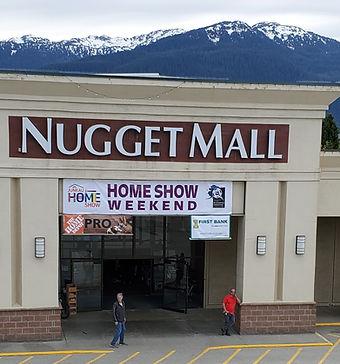 Nugget Mall.jpg