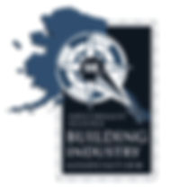 SEABIA_Logo color (2).jpg
