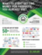 ASHBA-MemberRebate-Flyer.jpg