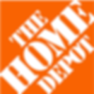 1200px-TheHomeDepot.svg.png
