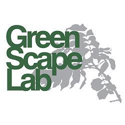 GS-Lab ロゴ(下文字削除).jpg
