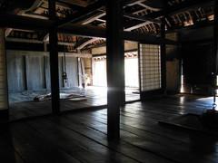 #004-02 隠れた名所、四国村