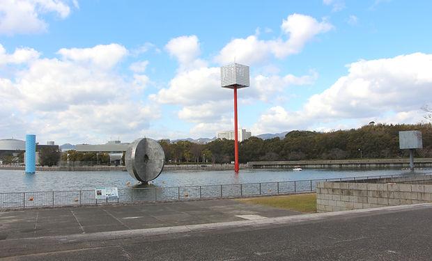 再訪、万博記念公園(その3)