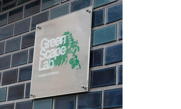 Green Scape Lab