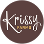 KRIS19_01_Logo_Files_pear_edited_edited.