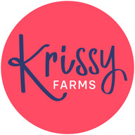 Krissy Farms + Orchards