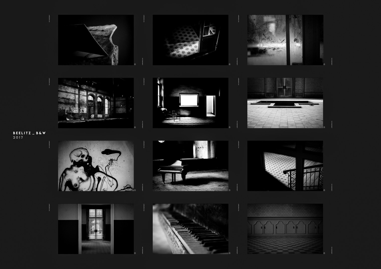 Beelitz_FIN-19.jpg