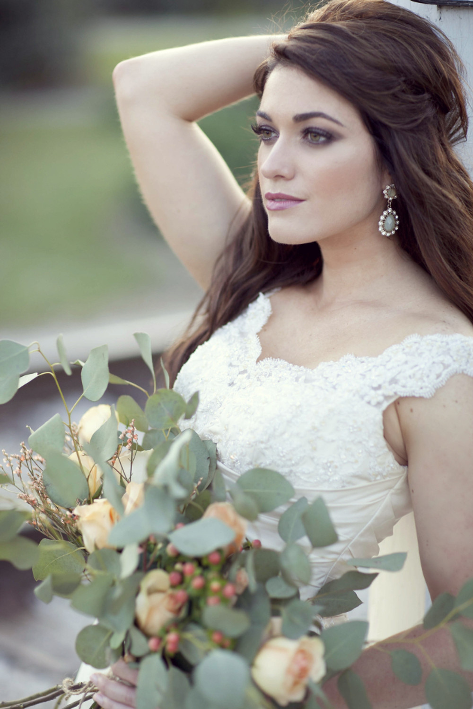 coby rachel_southern bridal portraits_036