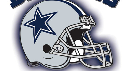 Dallas-Cowboy-Logo-Images-Hd-Widescreen-