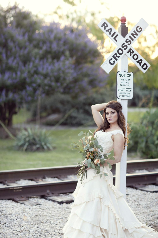 coby rachel_southern bridal portraits_035