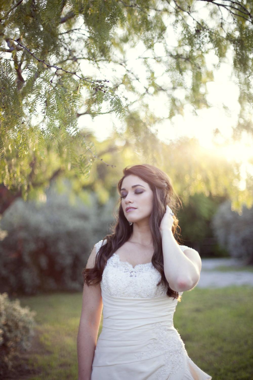 coby rachel_southern bridal portraits_029