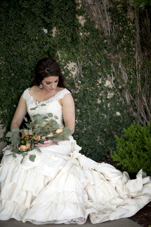 coby rachel_southern bridal portraits_011