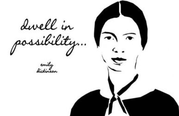 Woman-of-Inspiration