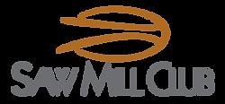SMC-Logo-no-background.png