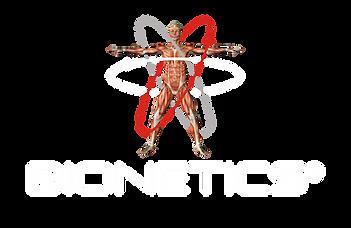 Bionetics - white copy.png