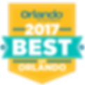 Best of Orlando 2017_edited.png