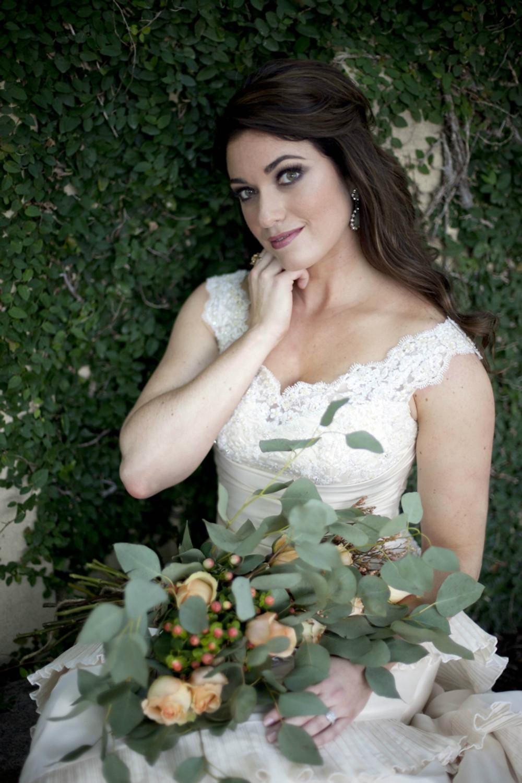 coby rachel_southern bridal portraits_012