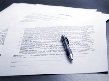 생활형 숙박시설 인허가 필수 서류