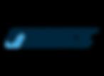 logo-orbitz-400x293.png