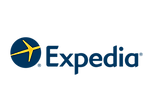 logo-expedia-400x293.png