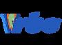 logo-vrbo-2019-400x293.png