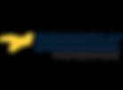 logo-egencia-brand-400x293.png