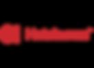 logo-hotelscom-400x293.png