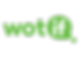 logo-wotif-400x294.png