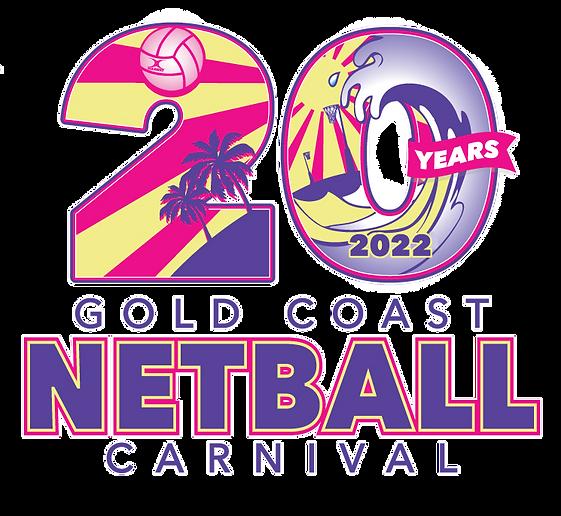 Netball%202022%20Logo_edited.png