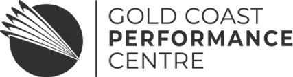 Gold-Coast-Performance-Centre_edited.png