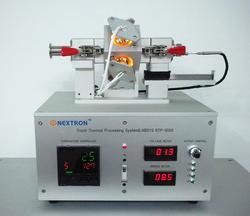 Rapid Thermal Processing (Nextron)
