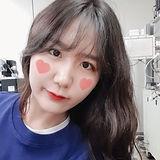 KakaoTalk_20191031_183207365_edited.jpg