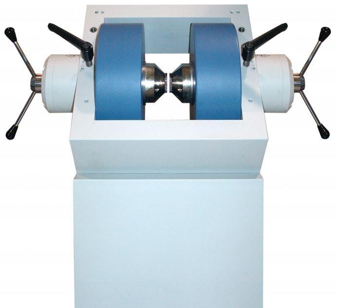 Magnet system