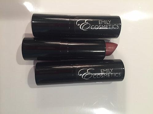Lipsticks (shimmer)