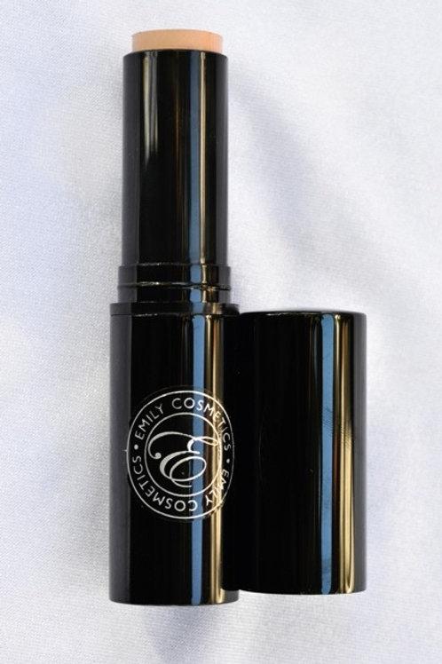 Concealer and Foundation Stick Spf 15